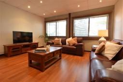 Accommodation Living