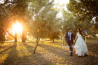 Wedding Couple02