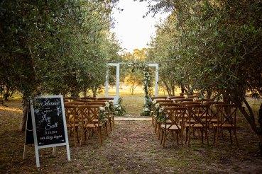Wedding Main